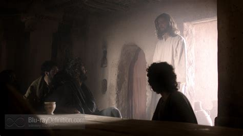 The Bible The Epic Miniseries Bluray the bible the epic miniseries review theaterbyte