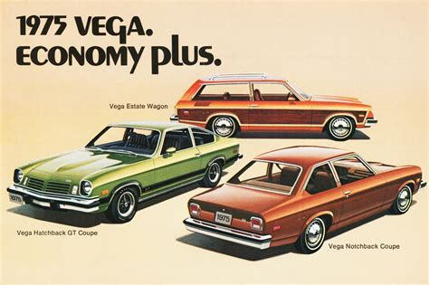 1975 chevy vega 1975 chevrolet vega images pictures and videos