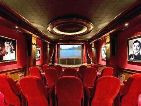 home theaters  america business insider