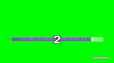 nostalgia testo karaoke italiano sogni e nostalgia neffa testo