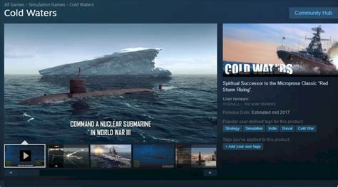 steam room for a cold to buy cold waters link to cold waters steam page subsim radio room forums