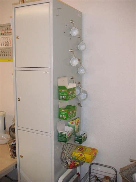 insieme pieghevole pettine dello specchio applicazioni con i magneti utilizzare spazi dimenticati