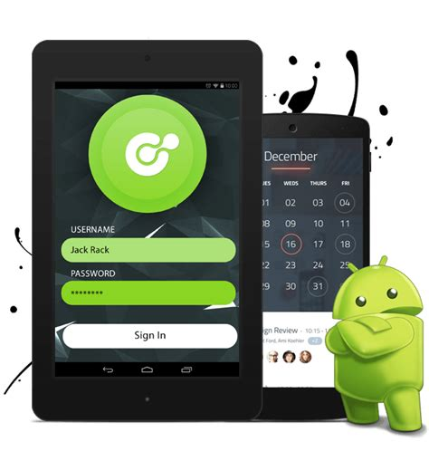 develop android apps android app development company hire android developers algoworks
