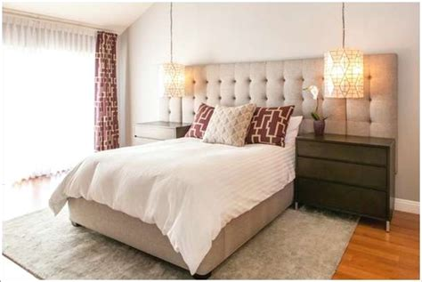 Modern Home Design Houzz by 10 Amazing Bedroom Lighting Ideas For Your Home