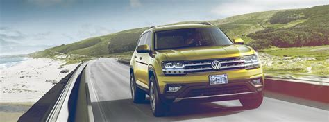 song  playing    volkswagen atlas commercial
