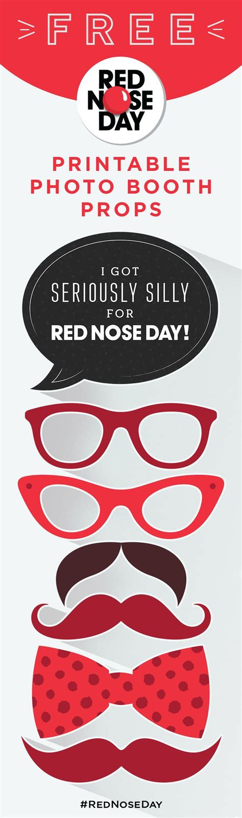 ideas for nose day 44 best images about nose day ideas on