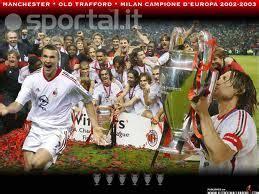 Kartu Perdana 3 Seri Tahun Ac Milan Dan Barcelona 10 klub sepak bola eropa paling populer di dunia paling seru