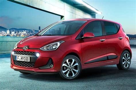 I 10 Toyota Listino Hyundai I10 Prezzi Caratteristiche Tecniche E