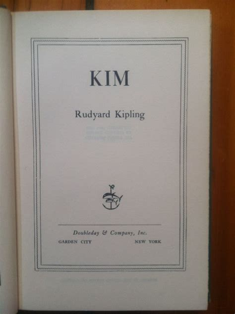 underground corrosion classic reprint books rudyard kipling s 1902 real vintage classic