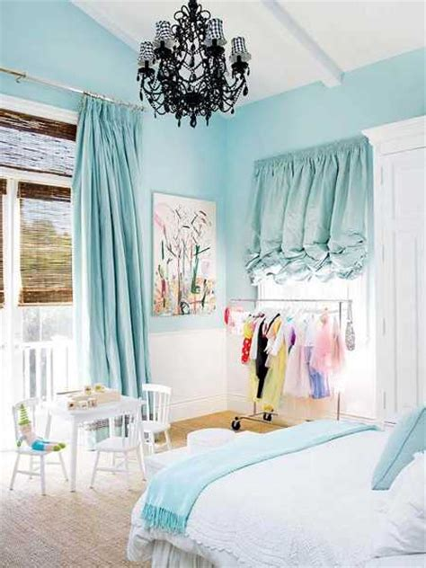light blue bedroom colors  calming bedroom decorating ideas