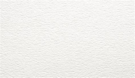 Cotton Paper - cotton paper texture www imgkid the image kid has it