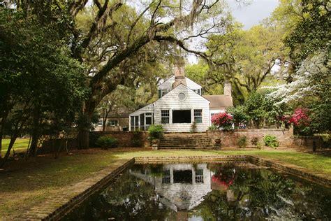 Georgetown County South Carolina Property Records Bellefield Plantation Georgetown Georgetown County South Carolina Sc