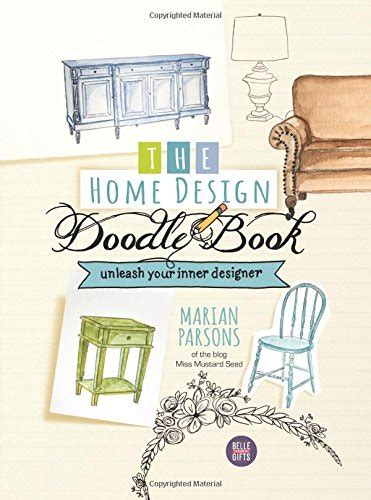home design doodle book the home design doodle book how to books