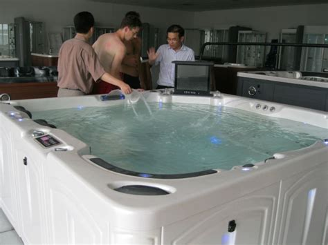 hot tub after c section two lounge hot tub 5 seat hot tubs pool with tv square hot