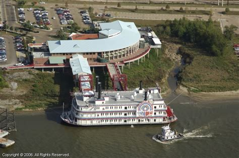 casino boat baton rouge casino rouge in baton rouge louisiana united states
