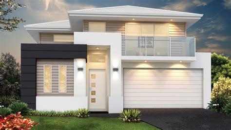 storey home designs chelbrooke homes