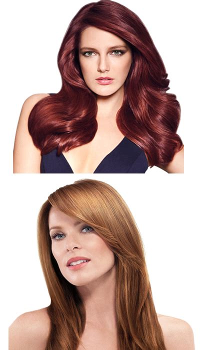 hair color salon near me professional hair color services md hair salons near me