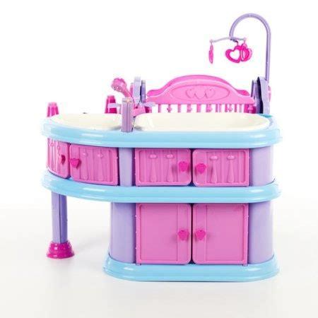 Tikes Sway N Play Baby Baby Toys Pumpkinstoys 57 tikes baby doll nursery center swing bath table favored ghanawall