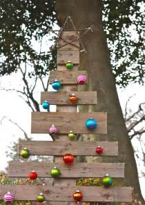 Home Made Outdoor Christmas Decorations by Diy Outdoor Christmas Decorations Memes
