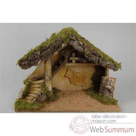 idee decoration creche noel achat de noel sur id 233 e d 233 coration maison