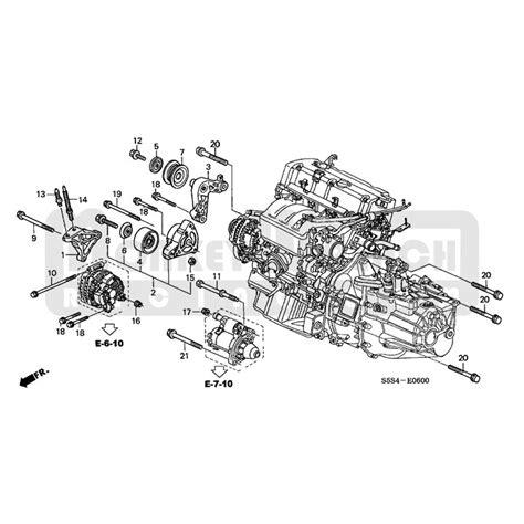 honda k20 engine diagram honda free wiring diagrams