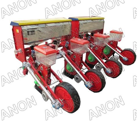 Seed Planter For Sale by Anon Seed Planter And Fertilizer Drill For Sale Buy Seed Planter And Fertilizer Drill For Sale