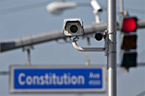 baton rouge red light cameras are traffic enforcement cameras worth the effort