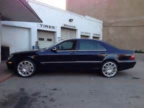 Used S600 Mercedes For Sale For Sale 20 Quot Asanti Wheels 03 S600 Mbworld Org Forums