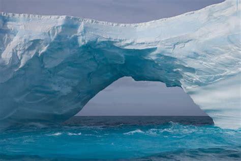 imagenes de paisajes de zonas polares 50 hermosas fotograf 237 as d paisajes en los polos de la