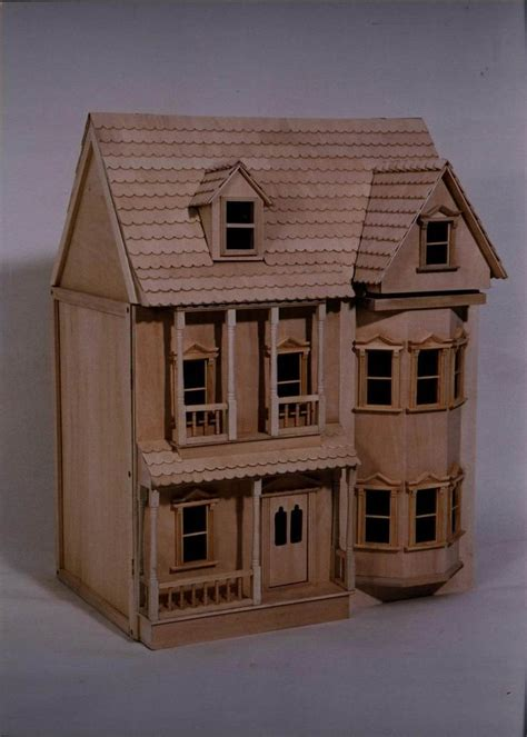 wooden doll houses for sale 1000 ideas about paper doll house on pinterest doll houses for sale paper dolls