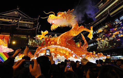 new year show in china lunar new year 2012 the atlantic