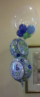 party people event decorating company baby shower ocala fl party people event decorating company baby shower lakeland fl