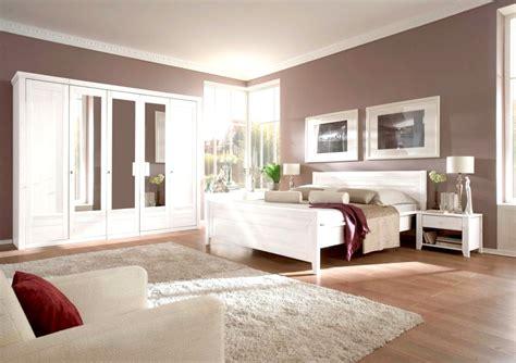 schlafzimmer wandfarbe best braune wandfarbe schlafzimmer pictures house design