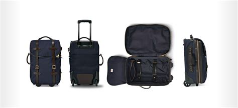 carry on baggage carry on travel on bags dayony bag