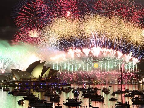 new year animals sydney 10 festivals around the world that will give you