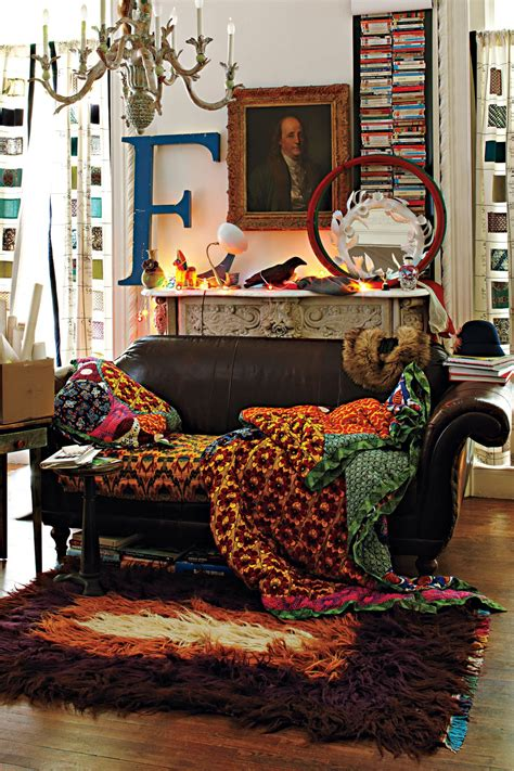 september decorating ideas decorating ideas to steal from the september anthropologie