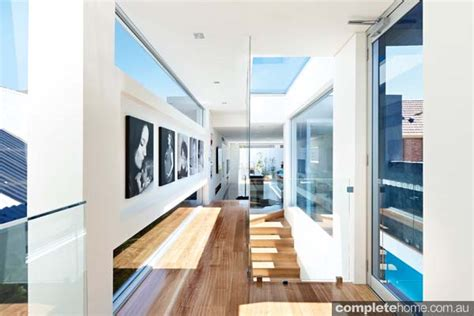 grand designs australia annandale house completehome