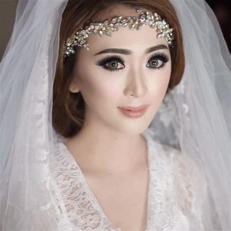 Eyeshadow Pixy Warna tutorial makeup mata ala makeup daily