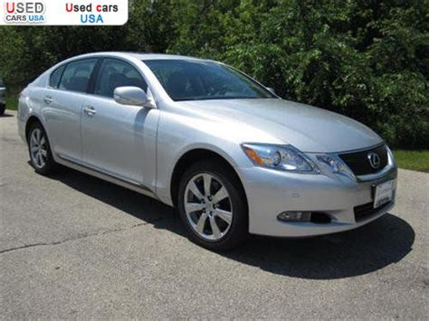 Gs 350 Engine by 2000 Lexus Gs 350 Engine For Sale Html Autos Post