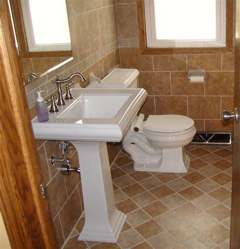 small bathroom floors hardwood floors tile mrd construction 800 524 2165