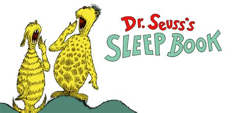 dr seusss sleep book 0007169930 amazon com dr seuss s sleep book appstore for android
