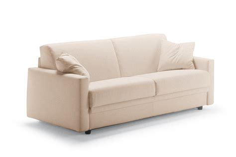 meccanismi divano letto meccanismo per divano letto bl8