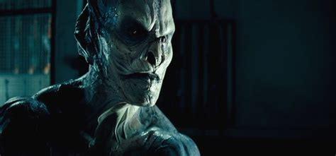underworld film marcus markus movia bilder news infos aus dem web