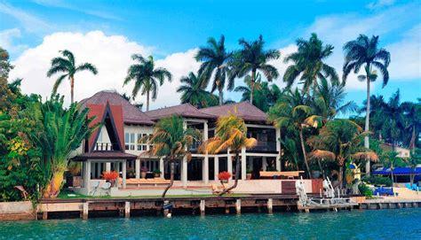 Of Miami Mba Real Estate by Miami Miami Real Estate