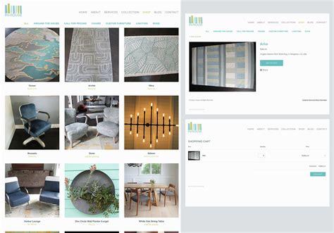 design house lighting company 100 design house lighting website design house