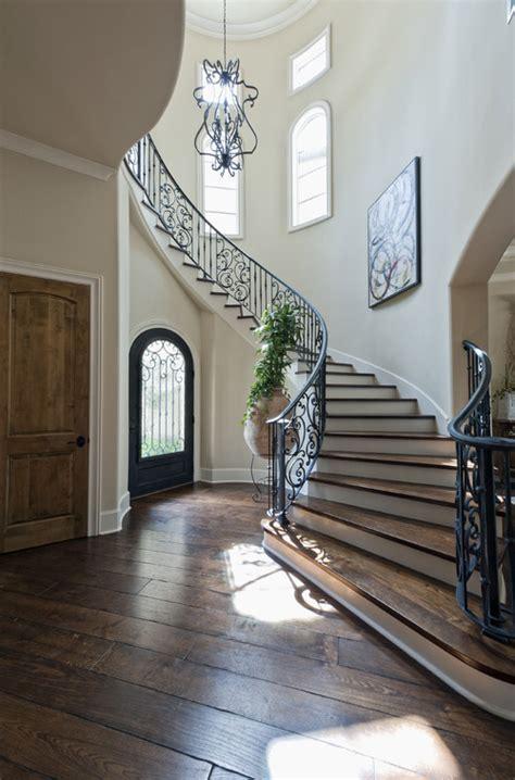 Wood Floor Decorating Ideas Hallway Wooden Flooring Ideas Modern Diy Designs
