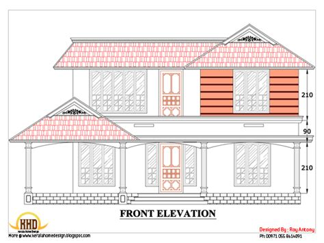 2d home design online free 2d house plan sloping squared roof home appliance