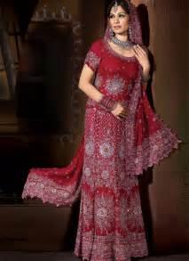 wedding dress in pakistan bridal dress designs in pakistan 2012 bridal dresses