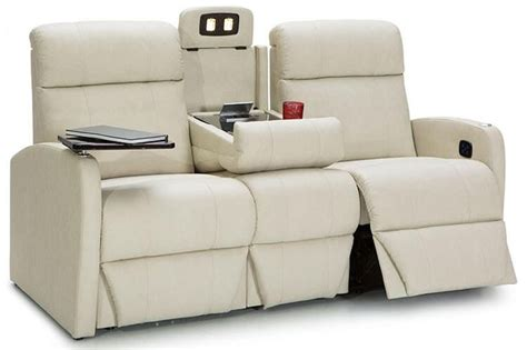 rv reclining loveseat 25 best ideas about rv recliners on pinterest 5th wheel