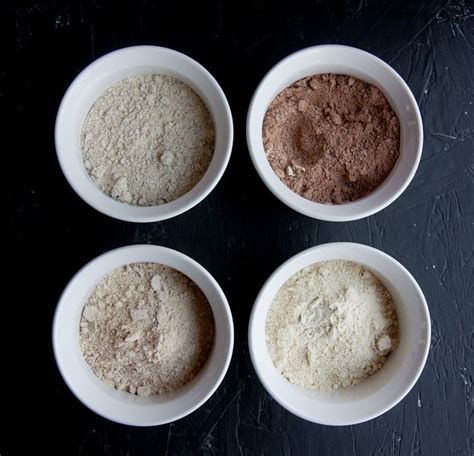 homemade protein bars dishin about nutrition best 25 homemade protein powder ideas on pinterest